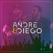 Vai Ser um Estrago de Andre e Diego