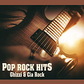 Pop Rock Hits de Ghizzi