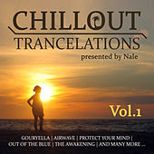 Chillout Trancelations, Vol. 1 von Nale