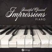 Beautiful Classical Impressions (Instrumental Piano Music) de Various Artists
