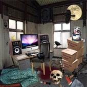 Never Pay 4 Music by Soakubeats