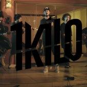 No Caminho do Amor by 1Kilo