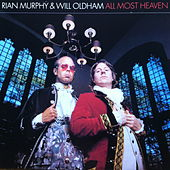 All Most Heaven von Rian Murphy and Will Oldham