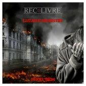Lutar e Resistir by Rec Livre