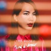 Ivre d'Amour von Rodeo