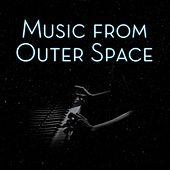 Music from Outer Space by Various Artists