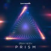 Prism by Orjan Nilsen