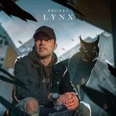 Lynx by Brooks