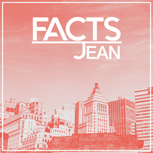 Facts by Jean