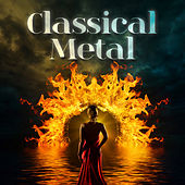 Classical Metal by Various Artists