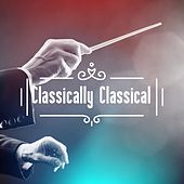 Classically Classical de Various Artists