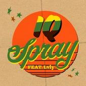 Spray by IQ
