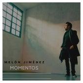 Momentos von Melon Jimenez