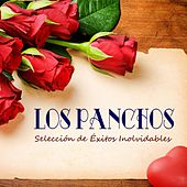 Selección de Éxitos Inolvidables de Trío Los Panchos
