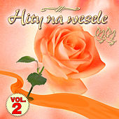 Hity Na Wesele Vol.2 von Various Artists