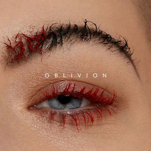 Oblivion by Kovacs