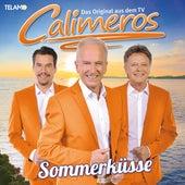 Sommerküsse von Calimeros