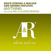 Anything by Various Artists