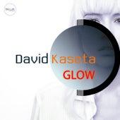 Glow by David Kaseta