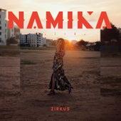Zirkus von Namika