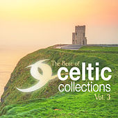 The Best of Celtic Collections Volume 3 de Various Artists