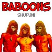 Shufuni de Baboons