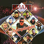 Compilation smart de Various Artists
