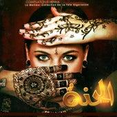Compilation El Henna von Various Artists