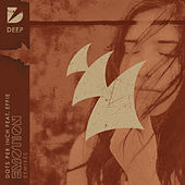 Emotion (Remixes) by Dots Per Inch