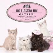 Gattini de Elio e le Storie Tese