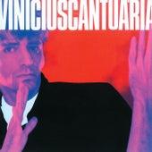 Sutis Diferenças von Vinicius Cantuaria