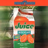 Riddim Driven: Juice by Various Artists