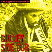 Gulley Side Dub de Augustus Pablo