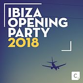 Cr2 Presents: Ibiza Opening Party 2018 de Various Artists