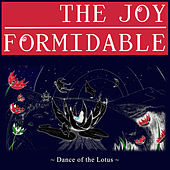 Dance of the Lotus von The Joy Formidable