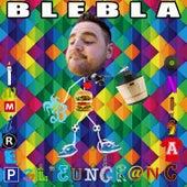 Immirepglieungrancasino by Blebla