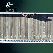 Daydreaming by Moon