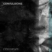 Convulsions by Enochian