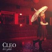 Let's Glide de Cleo
