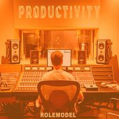Productivity by Rolemodel