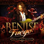 Fuego! (Spirit of Spain) by Benise