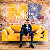 Mr. Chris Norton de Chris Norton
