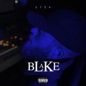 Stek by Blake