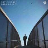 Drown (Hight Remix) von Kovic