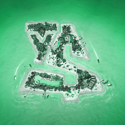 Beach House 3 (Deluxe) by Ty Dolla $ign