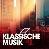 Klassische Musik von Various Artists