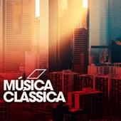 Música Clássica de Various Artists
