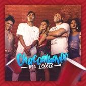 Chacoalhando de MC Leléto