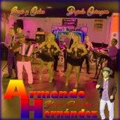 Armando Hernandez y Su Combo de Armando Hernandez
