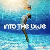 Into the Blue: Contemporary Electro Pop 1 di Massimo Costa